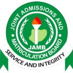 JAMB Matriculation List For NYSC Mobilization