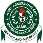 JAMB Novel to Read for 2022 JAMB UTME & DE General Paper