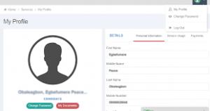 JAMB Profile Code Generation & Purchase of e-Pin 2022