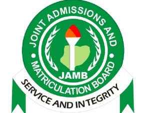 JAMB Recommended Books for Commerce