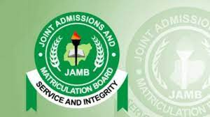 JAMB Recommended Books for Economics