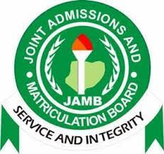JAMB Recommended Books for Igbo
