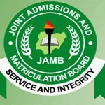 JAMB Recommended Books for Literature in English