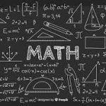 JAMB Recommended Books for Mathematics
