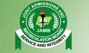 JAMB Recommended Books for Physics