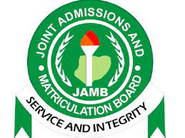 JAMB Recommended Textbooks for Biology