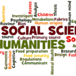 JAMB Subject Combinations for Courses in the Social Sciences