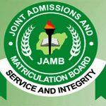 JAMB Syllabus for Biology 2022
