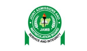 JAMB Syllabus for Government 2022