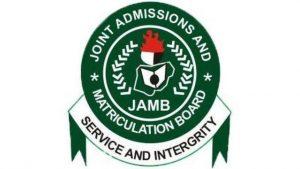 JAMB 2021 UTME Cumulative Performance Statistics