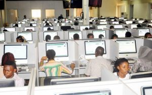 Requirements to Start a JAMB CBT Centre
