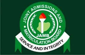 Ultimate Guide on Scoring 350+ In JAMB Examination 2022