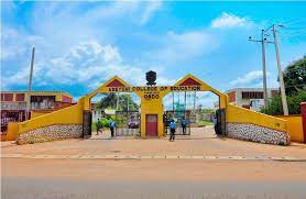 ACEONDO NCE & Degree School Fees