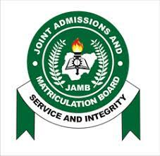 How to Upload O'Level Result on JAMB Portal/Profile 2021