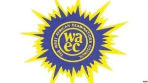 WAEC GCE Result 2021 November/December