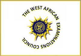 WAEC Syllabus For Arabic, Edo, Efik, Hausa, Ibibio, Igbo & Yoruba