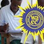 WAEC Syllabus for All Subjects 2021