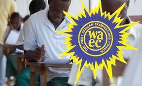 WAEC Syllabus for Store Keeping