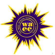 2021 Free WAEC Result Checker Online With Phone