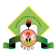 How to Check NECO GCE Result Online 2021