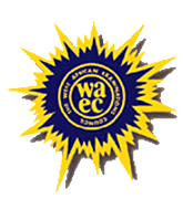 Meaning of Waec Held, Witheld and Outstanding Result