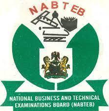 NABTEB GCE Nov/Dec Registration 2021