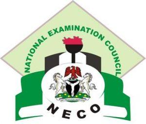 NECO BECE Registration Forms