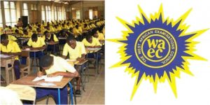 NECO 2022 BECE Timetable for JSS 3 Candidates