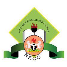 NECO GCE Registration Form 2021
