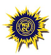 Rules and Regulations Governing WAEC GCE Nov/Dec