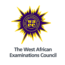 WAEC Frequently Asked Questions (FAQs) 2021