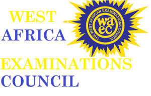 WAEC GCE Certificates Collection Requirements and Procedure