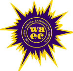 WAEC Re-Issuing of Lost WASSCE Certificates