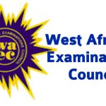 WAEC Agricultural Science Past Questions