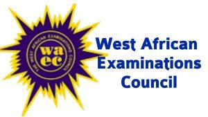 WAEC Chemistry Past Questions PDF FREE DOWNLOAD