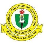 FCE-Abeokuta Affiliated to UI Degree Acceptance Fee Registration
