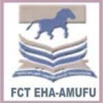 FCEEHAAMUFU Resumption Date