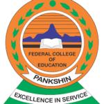FCEP Admission List
