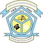 FCET Bichi Admission List