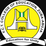 FCT College of Education Zuba